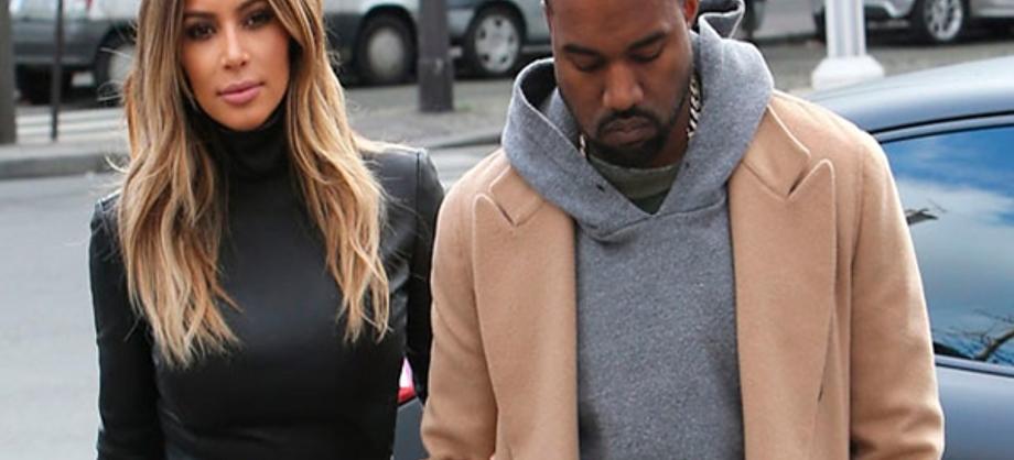 Actualidad: Kim Kardashian y Kanye West demandan al Cofundador de Youtube