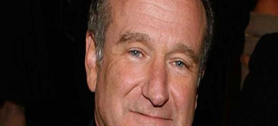 Actualidad: Todos los detalles sobre el fallecimiento de Robin Williams