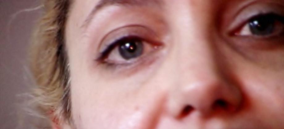 Actualidad: Angelina Jolie bajo los efectos de las drogas en un video que sale a la luz