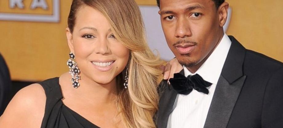 Actualidad: Todo sobre la separación de Mariah Carey y Nick Cannon