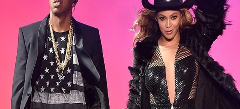 Actualidad: Beyoncé y Jay-Z se separan luego de su gira