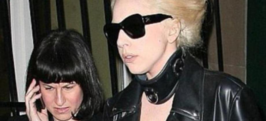 Actualidad: Ex asistente de Lady Gaga envuelve a la cantante en un escándalo
