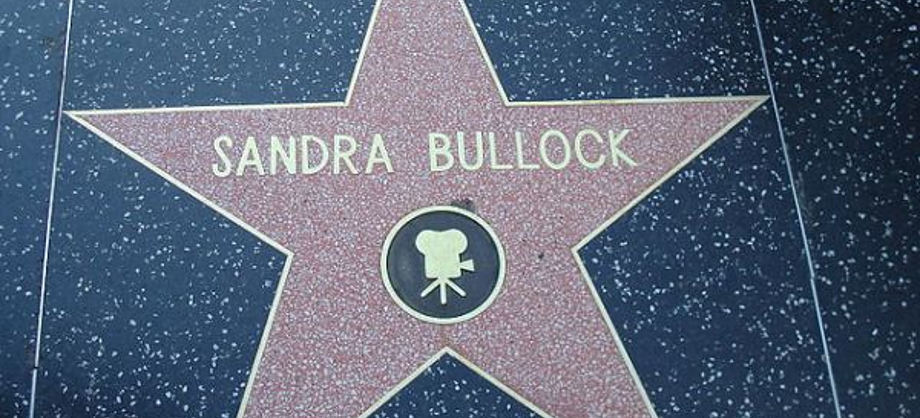 Actualidad: Sandra Bullock respira tranquila