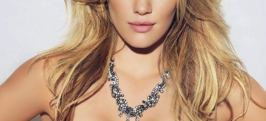 Actualidad: Hilary Duff habla de su divorcio
