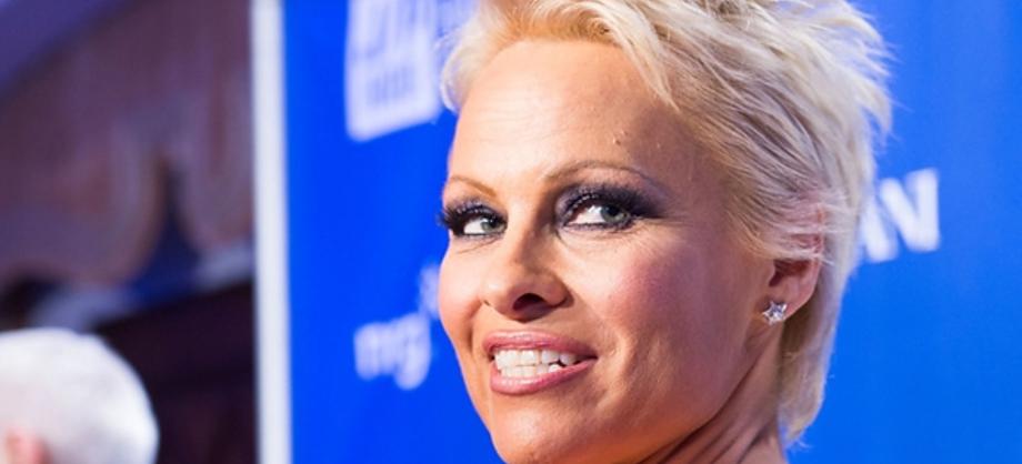 Actualidad: Pamela Anderson, duras declaraciones contra el Desafío del Agua Helada