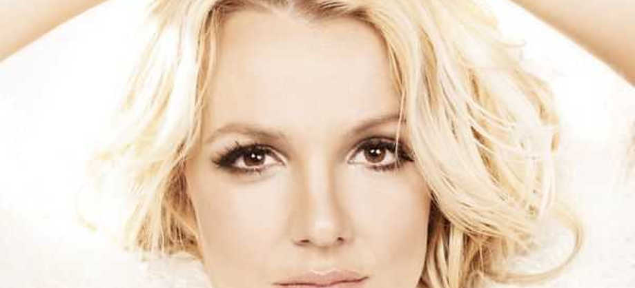 Actualidad: Kylie Minogue y Britney Spears en el disco de Giorgio Moroder