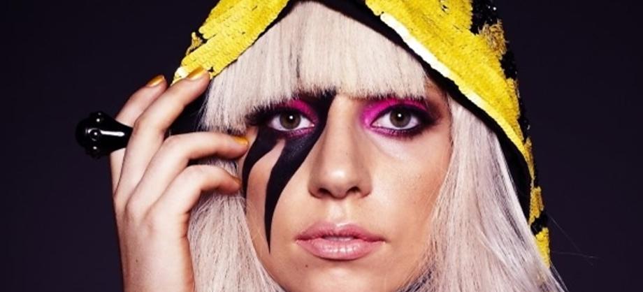 Actualidad: Lady Gaga confesó que fue violada a los 19 años