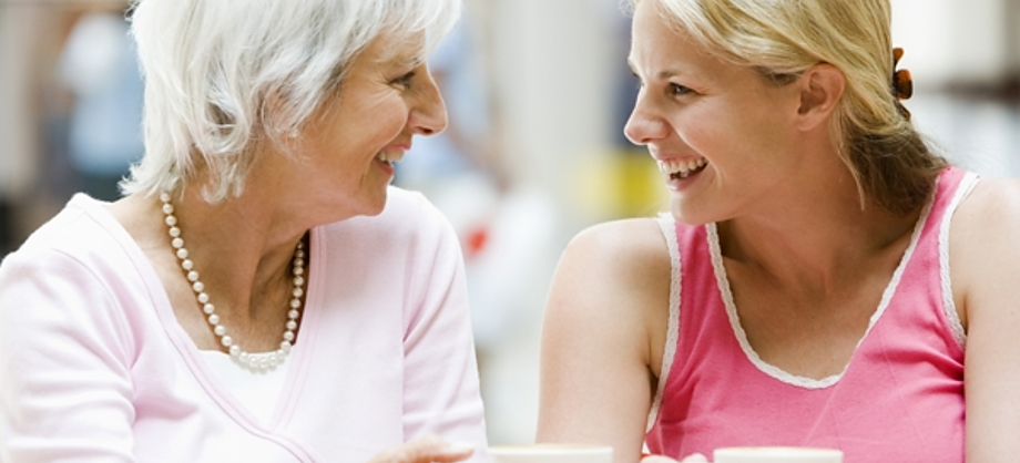 Salud y Medicina: ¿Cómo vestirte para conocer a tus suegros?