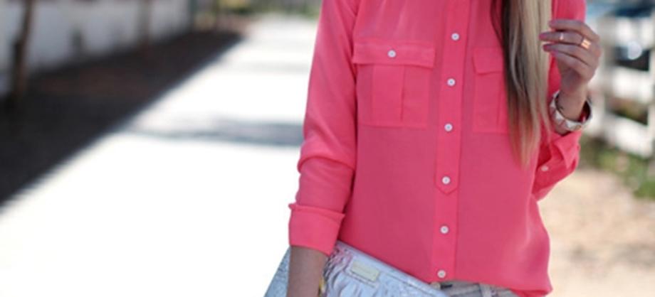 Salud y Medicina: ¿Cómo vestir para una ocasión formal?