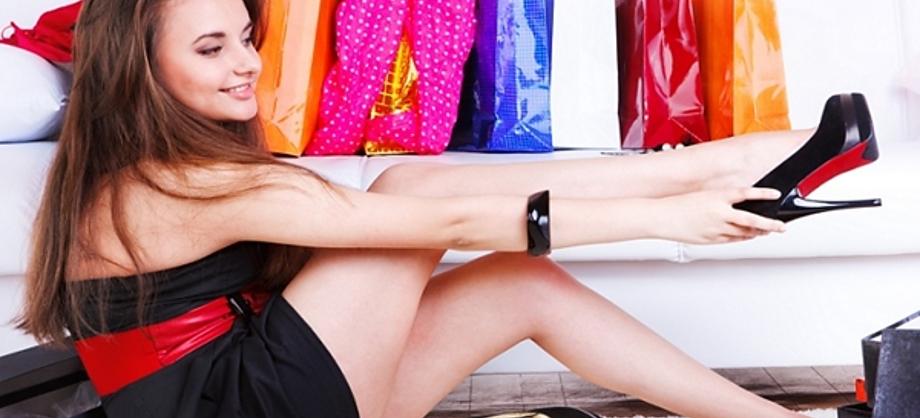 Salud y Medicina: Consejos para vestir si eres baja