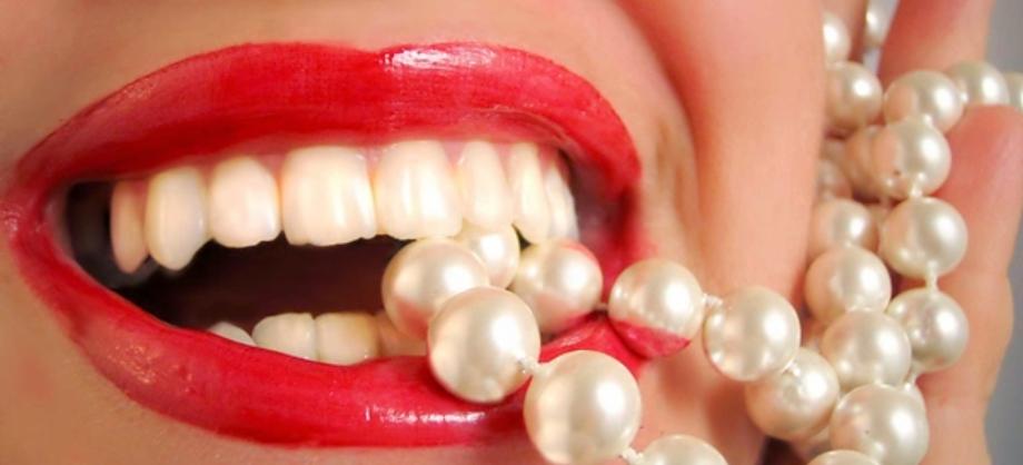 Salud y Medicina: Las joyas con perlas marcan tendencia nuevamente