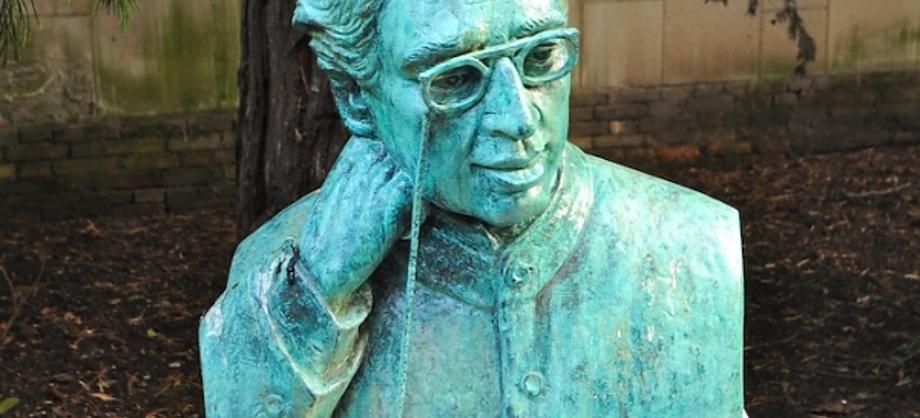 Ciencia: Jagdish Chandra Bose