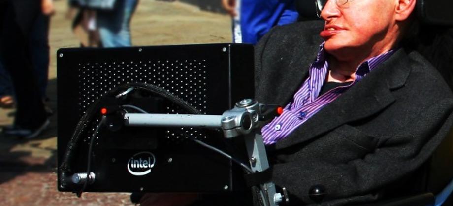 Ciencia: Podrás preguntar a Stephen Hawking en Festival de ciencia