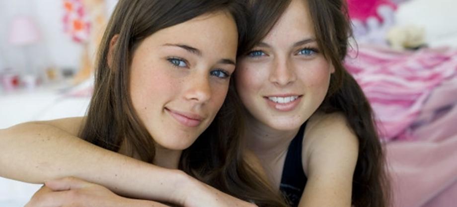 Ciencia: Análisis revela que los amigos tienen similitudes genéticas