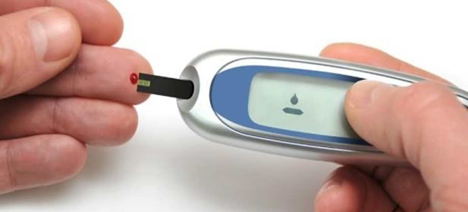 Ciencia: Descubren como sustituir las células pancreáticas