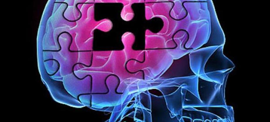 Ciencia: Detectar el Alzheimer mediante los sentidos