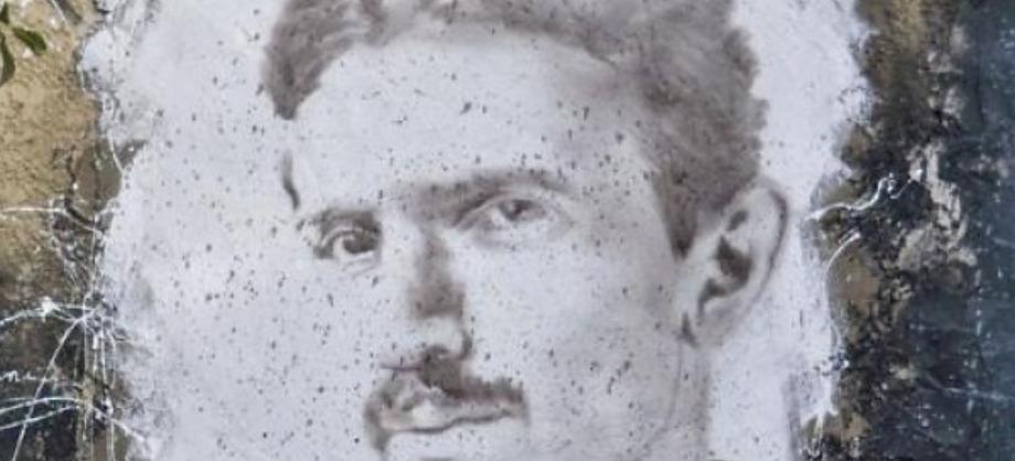 Ciencia: ¿Quién fue Nikola Tesla?