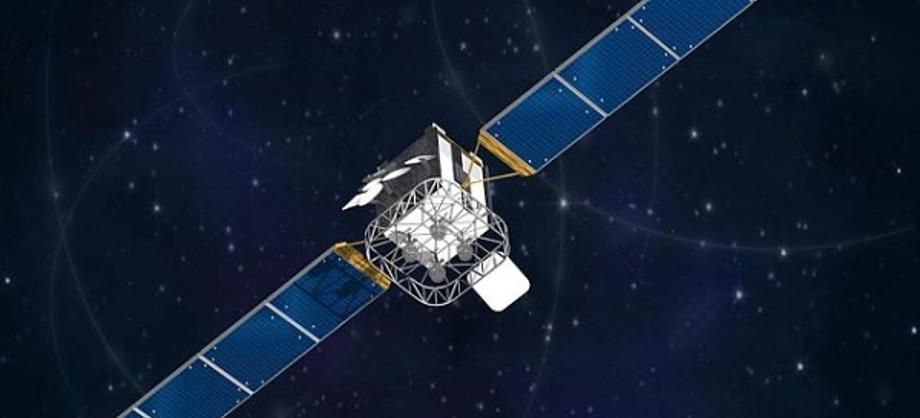Ciencia: Francia pierde satélites de Galileo