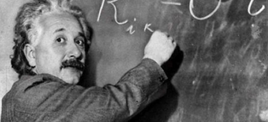 Ciencia: Albert Einstein y sus contribuciones a la ciencia