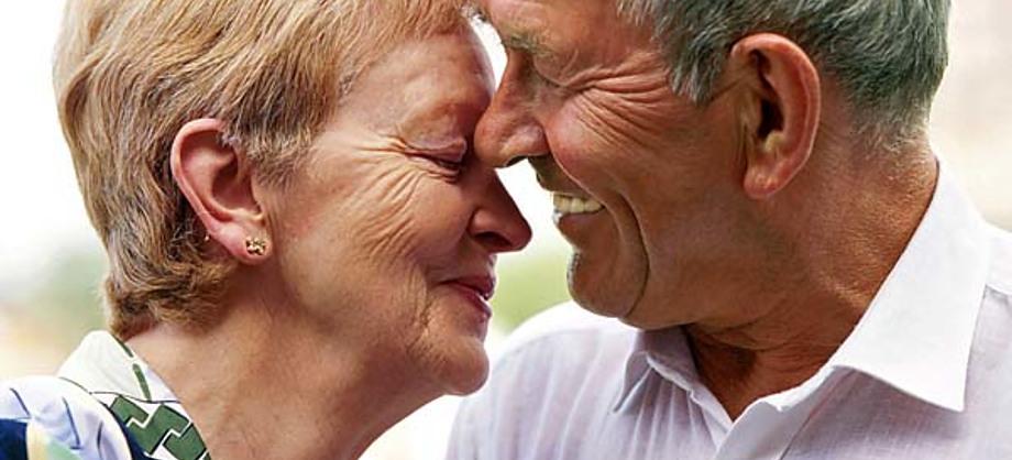 Ciencia: Científicos descubren un método para revertir el envejecimiento