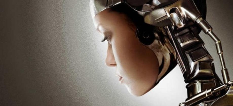 Ciencia: Inteligencia artificial podría acabar con seres humanos: Hawking