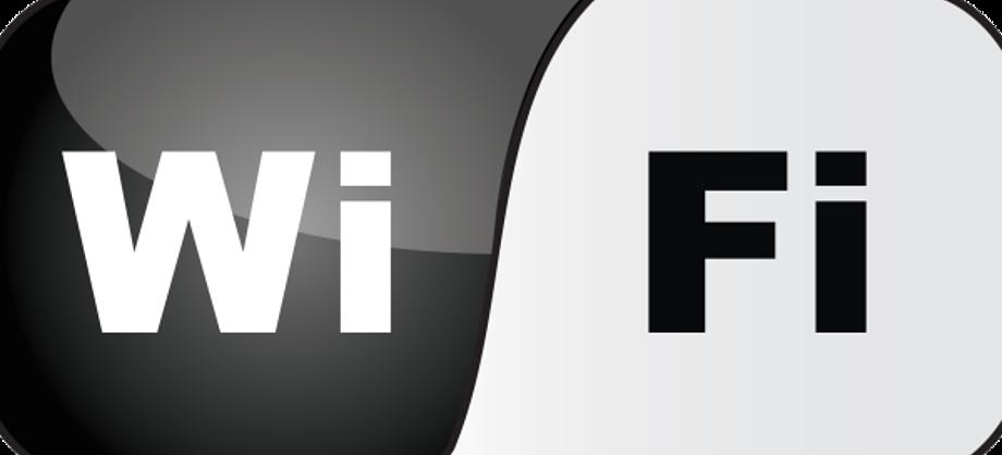 Ciencia: Nueva conexión inalámbrica podría sustituir a WiFi