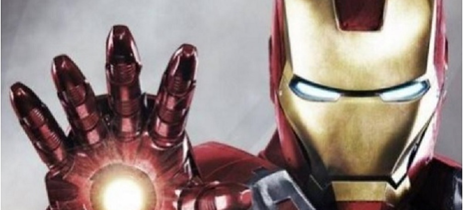 Cine: Iron Man tendrá trabajo para rato