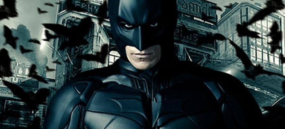 Cine: ¿Quiénes han actuado como Batman?