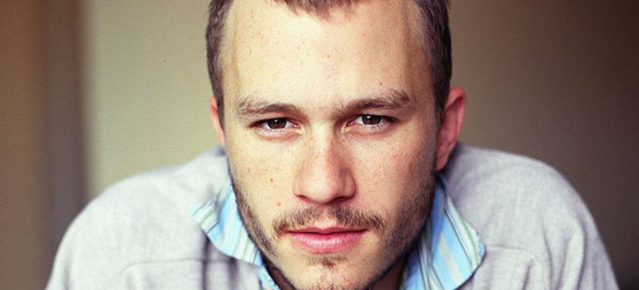 Cine: Cinco películas de Heath Ledger para disfrutar