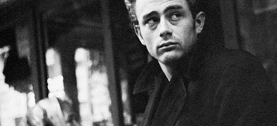 Cine: Las otras películas de James Dean
