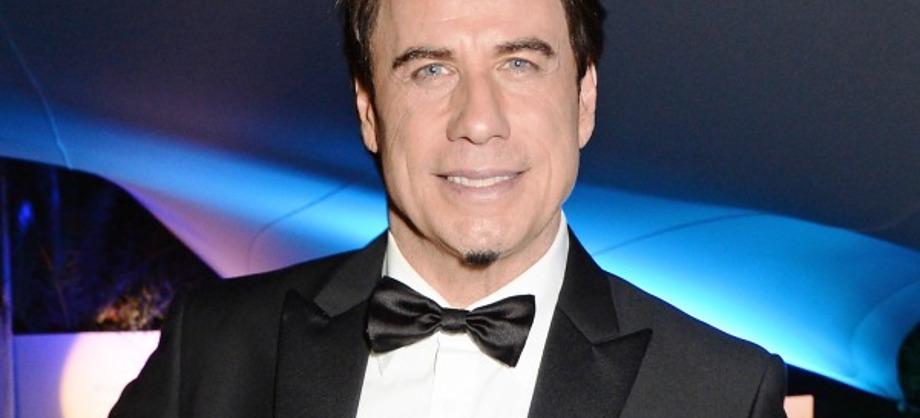 Cine: ¿Quiénes rechazaron papeles de Oscar?