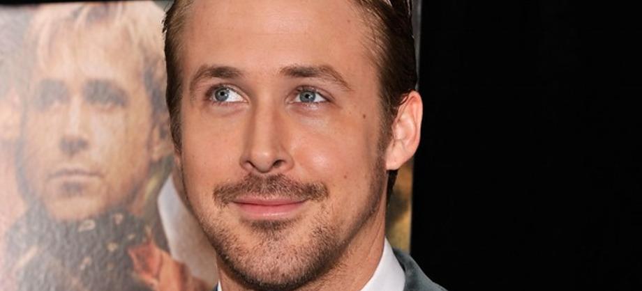 Cine: Disney quiere a Ryan Gosling como Bestia