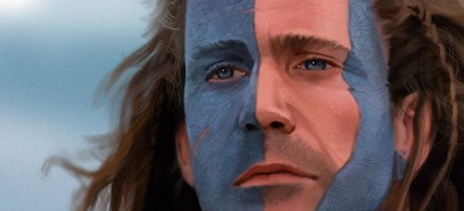 Cine: Mel  Gibson nuevamente tras las cámaras