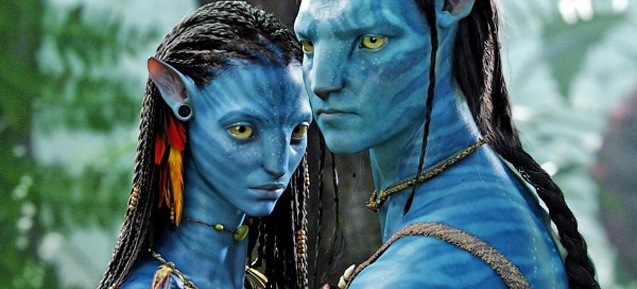 Cine: Avatar 2 se retrasa hasta 2017