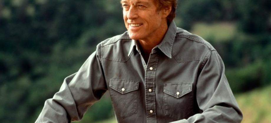 Cine: Las mejores películas de Robert Redford