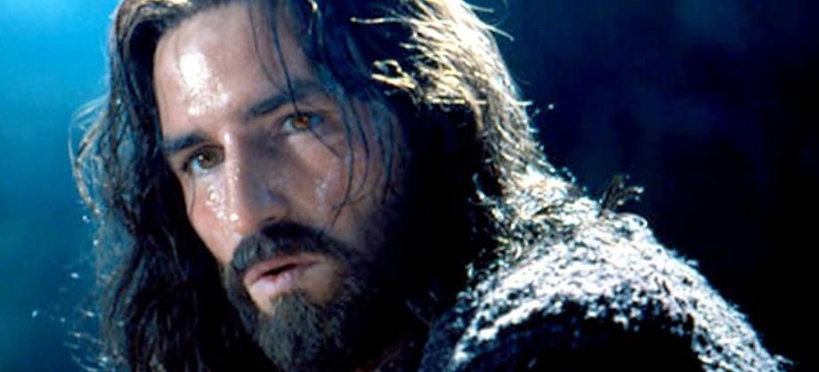 Cine: Actores que han interpretado a Jesucristo