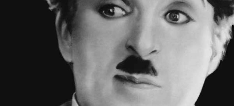 Cine: Curiosidades sobre Charles Chaplin