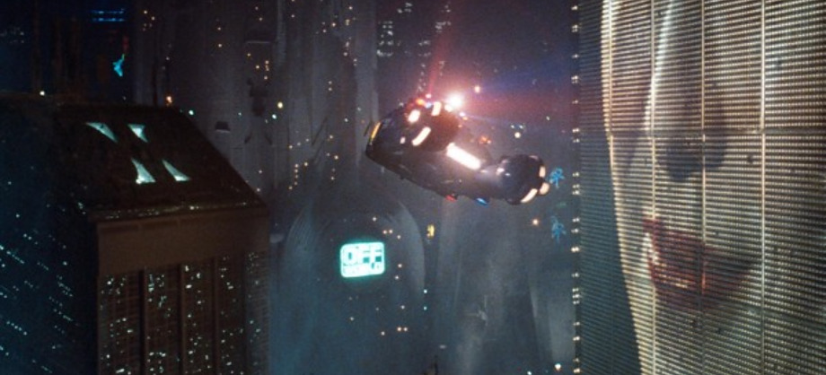 Cine: Ya hay director para Blade Runner 2