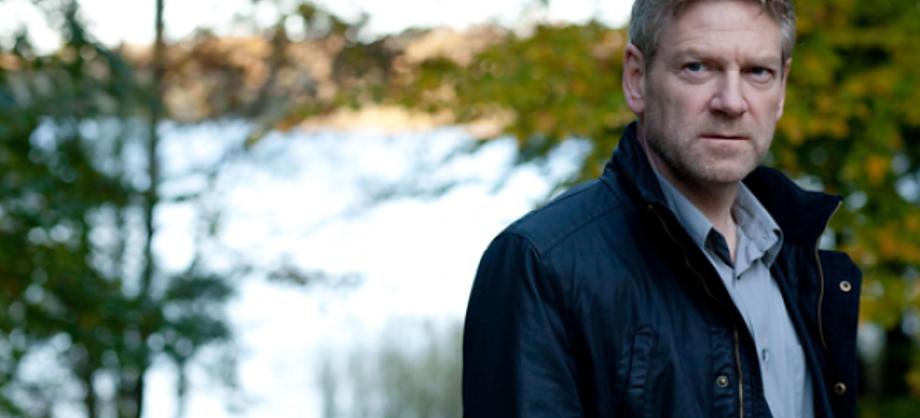 Cine: Kenneth Branagh no descarta volver a dirigir cintas de Marvel