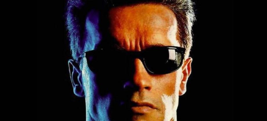 Cine: Schwarzenegger estará en secuela de Terminator Genisys