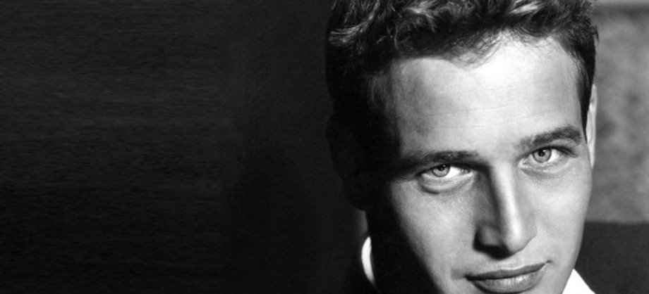 Cine: Curiosidades sobre Paul Newman
