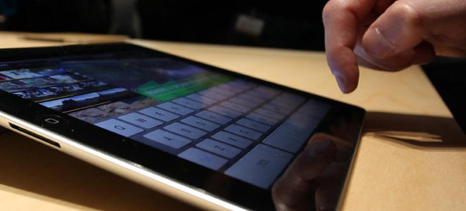 Comunicaciones: Imprime desde tus dispositivos Apple