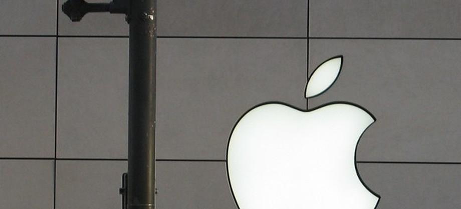 Comunicaciones: Novedades de la WWDC: Yosemite, iOS 8