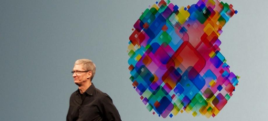 Tecnología e Información: La WWDC 2014