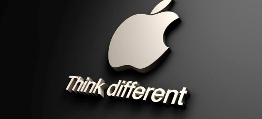 Tecnología e Información: Apple registra patente de un wearable