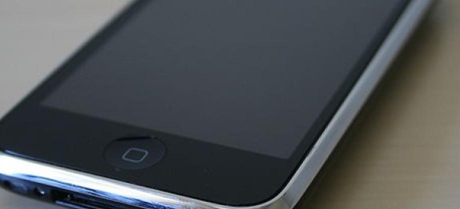 Tecnología e Información: Se filtran precios del iPhone 6