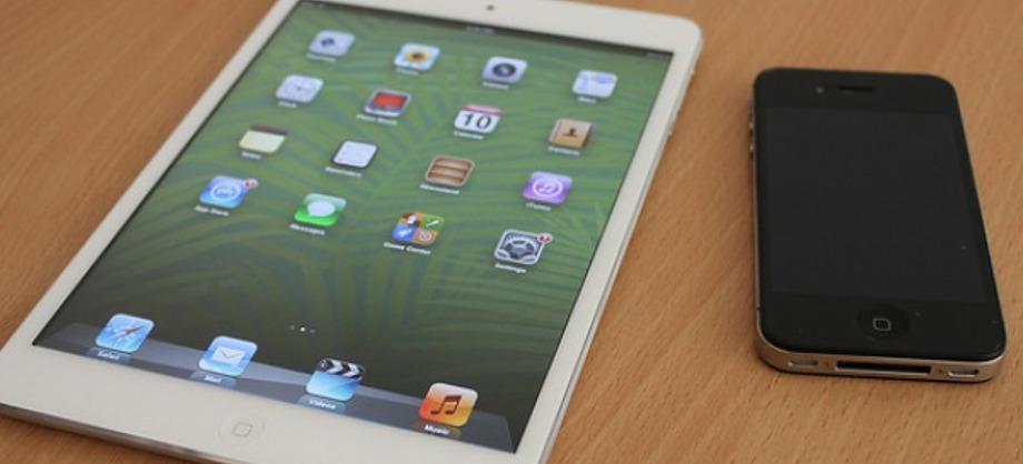 Tecnología e Información: Tres juegos para iPhone e iPad