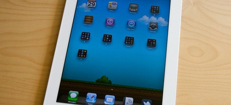 Tecnología e Información: Apps gratis para iPad