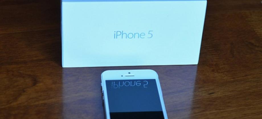 Tecnología e Información: Sácale el máximo partido a tu iPhone 5 y 5s con estos trucos