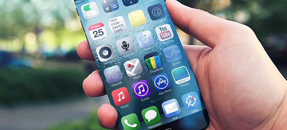 Tecnología e Información: Cuatro millones de iPhone 6 reservados en 24 horas